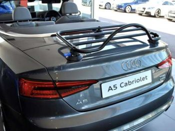 a5-convertible-luggage-rack