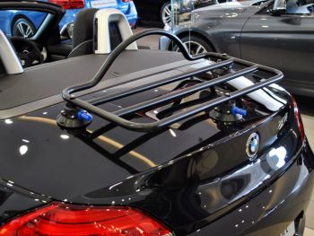 bmw z4 e89 luggage rack