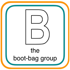 Boot Bag Commerce